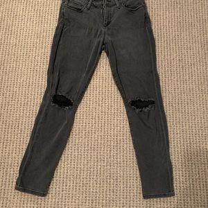 Joes skinny jean